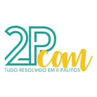 2PCom