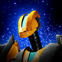 Augmentron AR icon