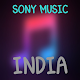 Sony Music India Download on Windows