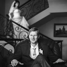 Wedding photographer Stanislav Sysoev (sysoev). Photo of 02.05.2018