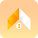 ASQL (스쿼시) icon