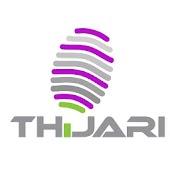 THiJARI (Beta)