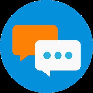 chat room gratis modensex