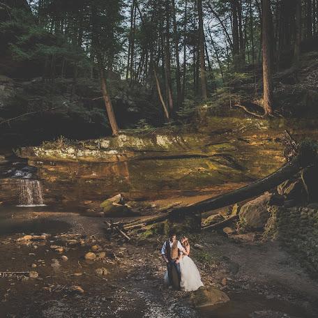 Wedding photographer Seth Kerechanin (sethandbeth). Photo of 04.05.2015