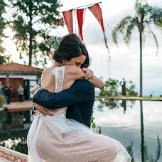 Wedding photographer Ricardo Jayme (ricardojayme). Photo of 26.04.2018