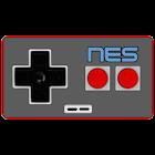 Emulator for NES - Arcade Classic Games icon