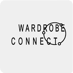 Wardrobe Connect