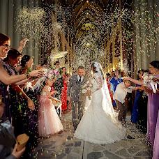 Hochzeitsfotograf John Palacio (johnpalacio). Foto vom 28.09.2018