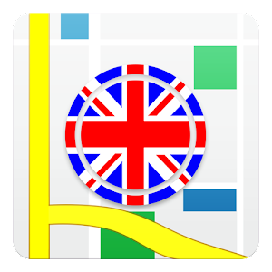 AppsMapper United Kingdom