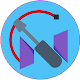 Smart Repair System Android icon