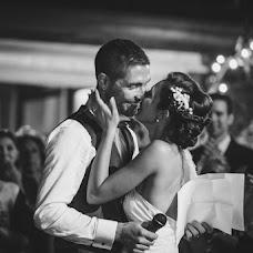 Wedding photographer Isabella Monti (IsabellaMonti). Photo of 22.02.2016