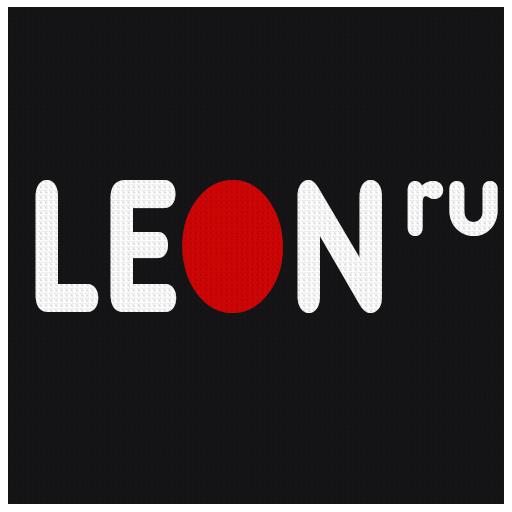 LEON@Russia Mobile