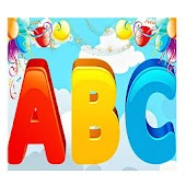 ABC Alphabets Phonics