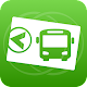Download Ticket Bus Verona For PC Windows and Mac