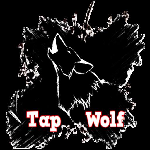 Tap Wolfs