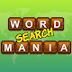 Word Search Mania - Fast Action Free Word Game for PC-Windows 7,8,10 and Mac