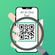 ToolOne - All in one tool