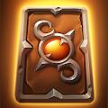 Heroes of Magic: Card Battle RPG PRO