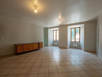 appartement à Thônes (74)