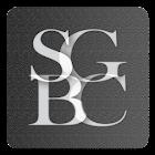 Sovereign Grace Baptist Church icon