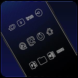 Fila - Icon Pack 5.0.2 APK PAID