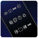 Fila - Icon Pack 5.0.6 (Patched)