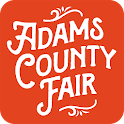 Adams County Fair