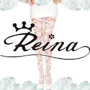 女王織物 Reinatex