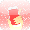 데일리폰 - 뽐뿌,호갱님,최저가 스마트폰 알림 무료어플 icon
