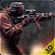 Commando Ops | Frontline IGI (game)