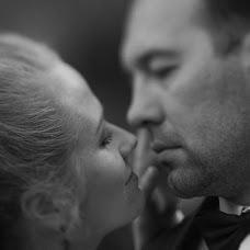 Wedding photographer Mariya Suvorova (Chern2156). Photo of 08.12.2016