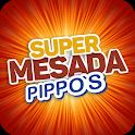 Super Mesada Pippo´s icon