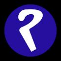 I numeri di Rutilio icon