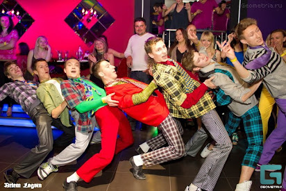 Фотоотчет ночной клуб краснодар закрытый гольф клуб в москве