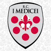 Rugby I MEDICEI