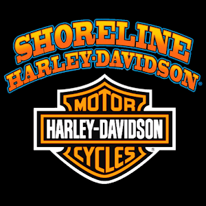 Shoreline Harley Davidson Android Apps On Google Play