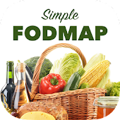 Simple FODMAP: Quick and Easy