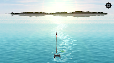 American Cup Sailingのおすすめ画像5