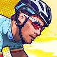 Cycling Stars - La Vuelta