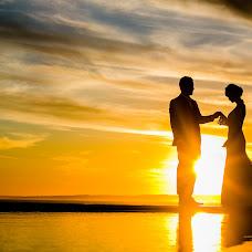 Wedding photographer Edemir Garcia (edemirgarcia). Photo of 18.10.2017
