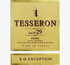 Photo: Tesseron Cognac: http://www.winecellarage.com/catalogsearch/result/index/?limit=all&q=tesseron+cognac