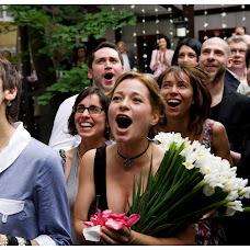 Wedding photographer Andrey Luft (Luft). Photo of 29.03.2014