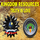 Download Kingdom Resources Radio For PC Windows and Mac
