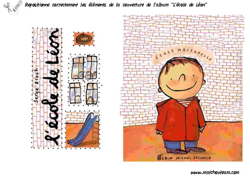 Photo: http://www.matchouteam.com/2013/08/fiches-activites-autour-du-live-lecole.html#more