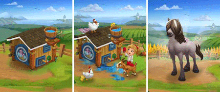 farmville 2 animal wash main