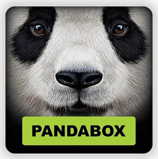 Pandabox P2P screenshots 4