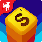 WordStreak by WordsWithFriends icon