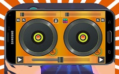 Page 25 : Best android apps for dj app - AndroidMeta