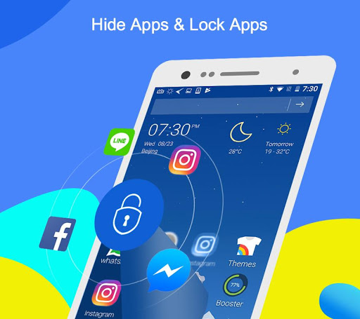 Cm Launcher 3d Theme Wallpaper Apk Download Cm Launcher 3d Theme Wallpaper Secure Efficient