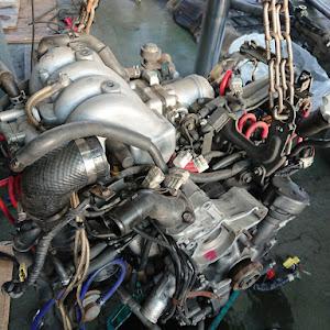RX-7 FC3S 平成3年式GT-Rのカスタム事例画像 ハル春ユカイさんの2018年11月12日06:58の投稿